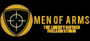 Men of Arms