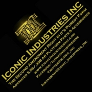 Iconic Industries