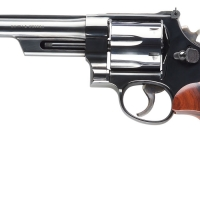 Smith & Wesson | Model 25 | 45 LC