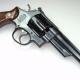 Smith & Wesson Model 28-2 Highway Patrol 357 magnum
