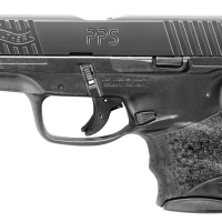 Walther PPS M2 9mm