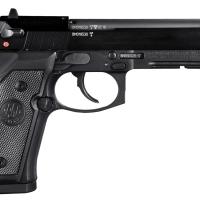 Berretta M9A1 22