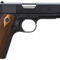 "Browning 1911-22 4.25"" Barrel"