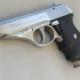 Sig Sauer P230SL Nickel 380