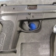 Sig Sauer SP2009 9mm