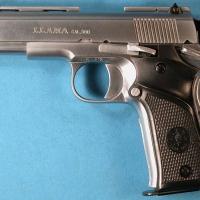 Llama Micromax 380