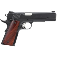 "Remington 1911 CARRY 5"" 45"
