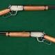 Winchester | Model 9422 Wintruff | 22 L/R
