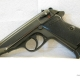 Walther pp .32acp